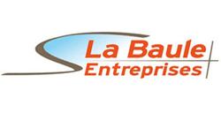 Association entreprises bauloises