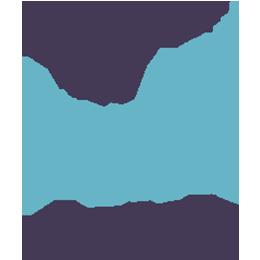 Guitare Bus Festival