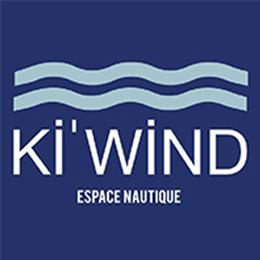 Ki Wind école de voile