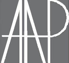 AAP Atelier d'Achitecture