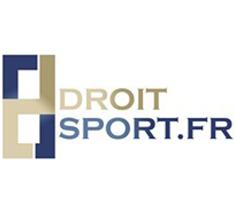 Le droit au contact du sport