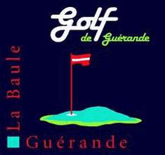 Practice - Ecole de golf Golf de Guérande