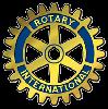 Rotary Guérande Pays Blanc