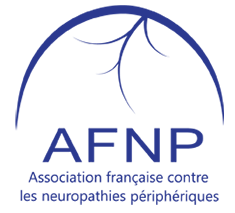 Association Française contre les Neuropathies Périphériques