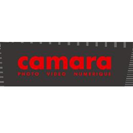 Camara Photographe - Tirage Photo