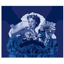 Crèpes & galettes artisanale, produits régionaux