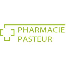Pharmacie Pasteur Herbignac