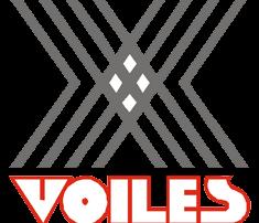 XVoiles