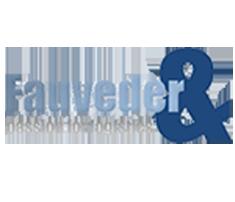Fauveder