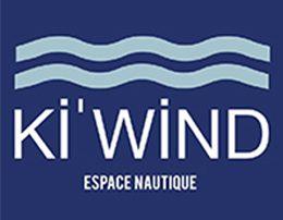 Ecole de voile KI'Wind