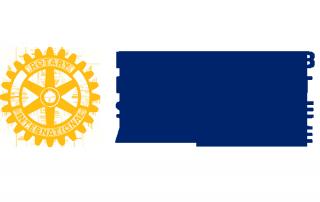Rotary Pornichet La Baule