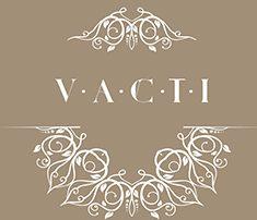 Agence Immobilière Vacti